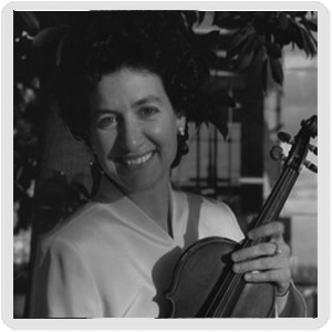 Barbara Govatos
