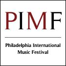PIMF Logo