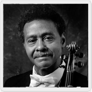 Booker Rowe, Philadelphia Orchestra