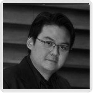 Che-Hung Chen, viola