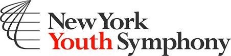 New York Youth Symphony