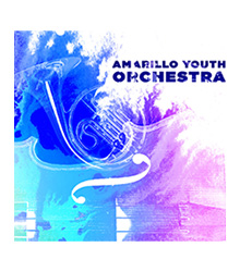 youth-orchestra-amarillo