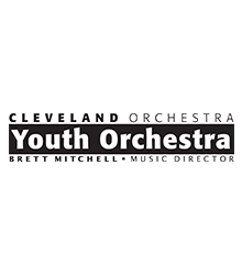 youth-orchestra-cleaveland