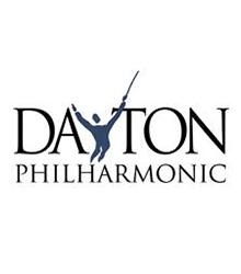 youth-orchestra-dayton