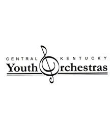 youth-orchestra-ky