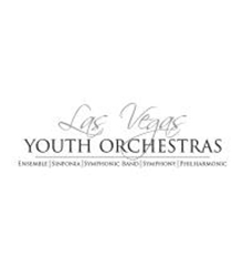 youth-orchestra-lvyo