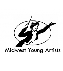 youth-orchestra-mid-west