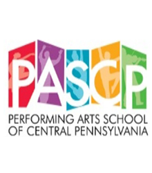 youth-orchestra-pascp