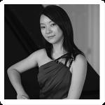 Yu Xi Wang, pianist