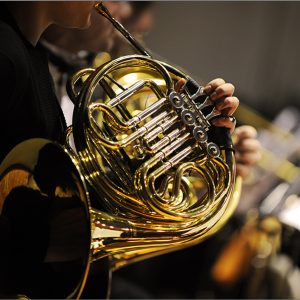 horn_player1