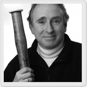 Mark Gigliotti, conductor