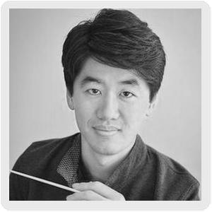 Kensho Watanabe, Conductor