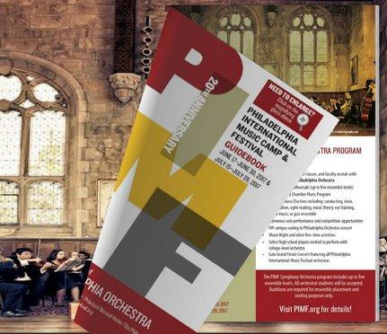 PIMF 2017 Brochure