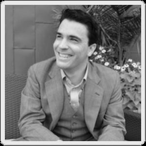 Joshua Glassman, vocal faculty