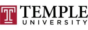 Temple University Music Preparatory Program