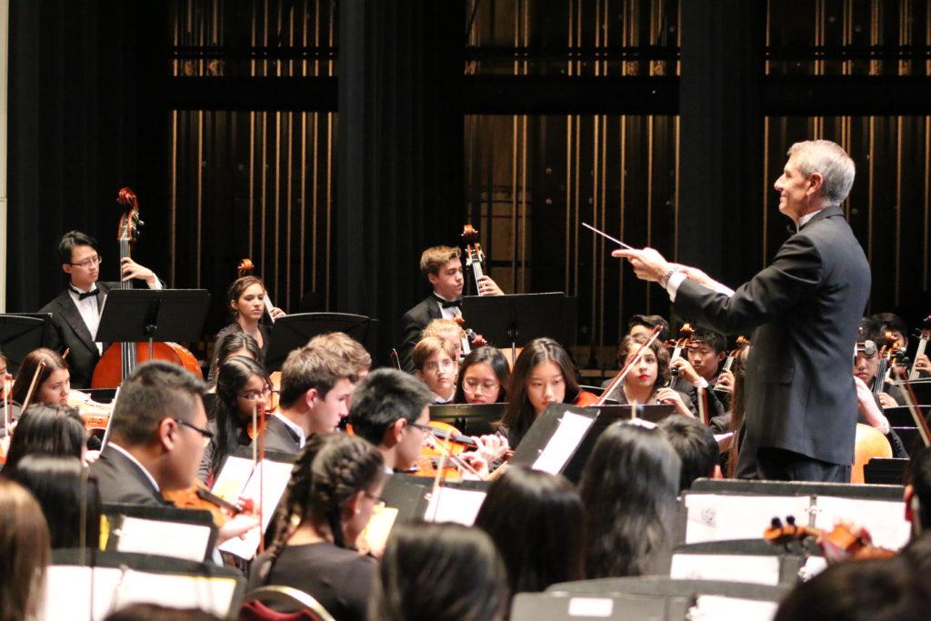 Phoenix Youth Symphony