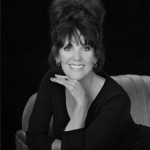 Sandy Marcucci, President