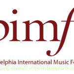 Philadelphia International Music Camp & Festival